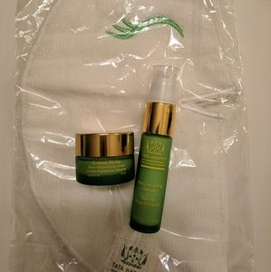 Tata Harper Skincare Bundle